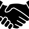 97093_hands-icon-png